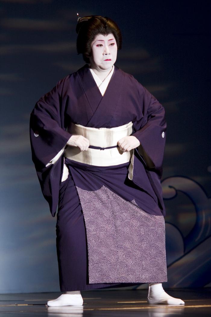 geiko-masako_3018352243_4085a56db3_o