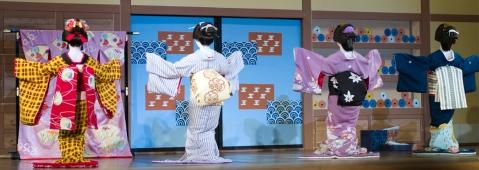 geiko-masayo-masami-mariko-and-tsuneyuu