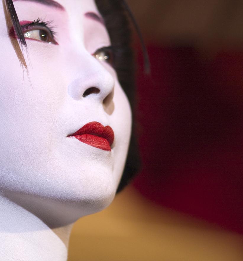 geiko-tsuneyu_gion-odori-2008-di-gion-higashi_dettaglio