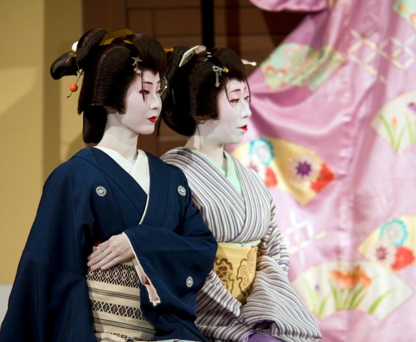 geiko-tsuneyuu-and-masami-_3009803313_e11703b33e_o