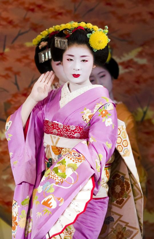 maiko-miharu_3009805035_c4445ac6d1_o