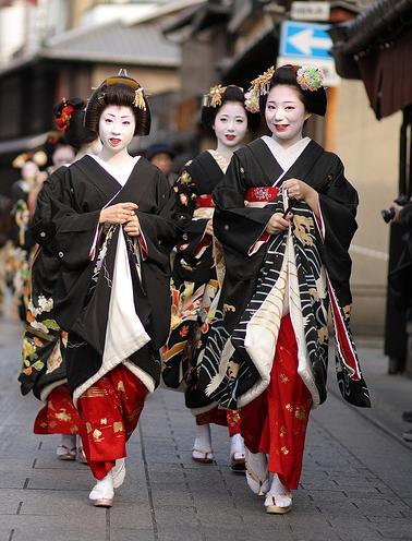 shigyoushiki_7-1-2009_momoyama