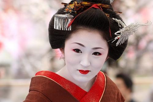 ichimame_baika-sai-2009
