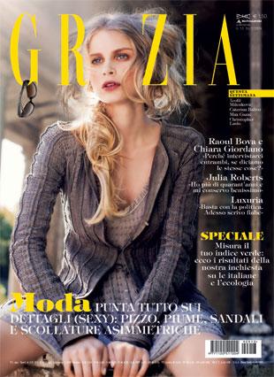 cover-grazia-n-13_2009-dal-24_03_20091