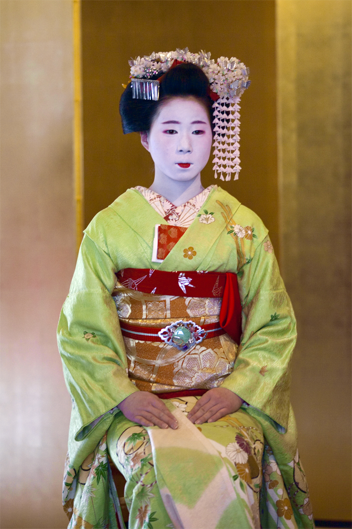 maiko-umehisa_3452187875_d6862d71d8_o1