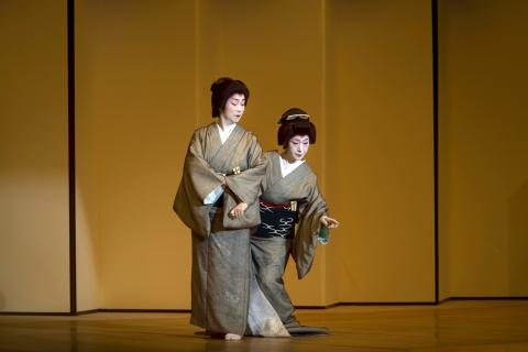 Miyako no Nigimai 2009_26
