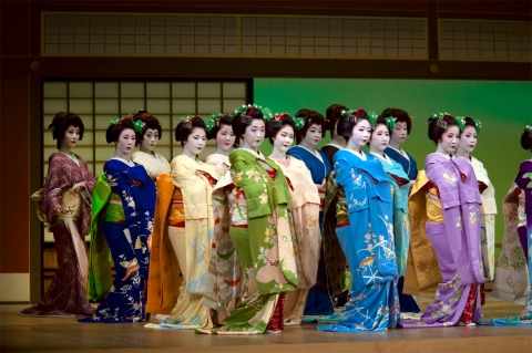 Miyako no Nigimai 2009_33