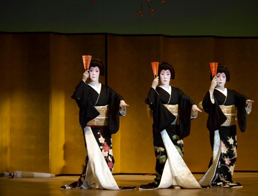 Miyako no Nigimai 2009_7