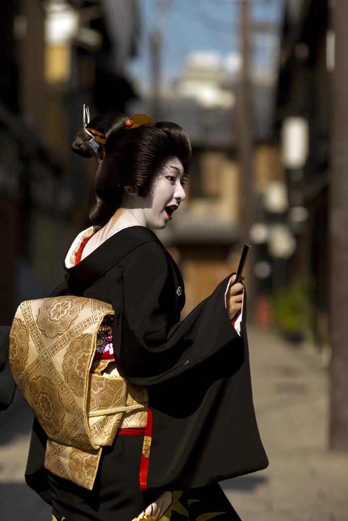Konomi_erikae_28 10 2009