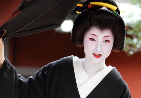 Kyōka